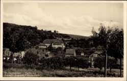 Postcard Ehringshausen Dillheim in Hessen, Kaiser Auguste Viktoria Haus