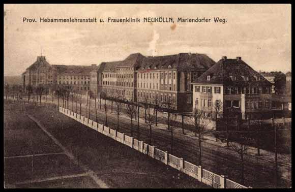 feuchte frauen alte postleitzahlen berlin