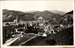 Sattelkopfkirche datiert Website