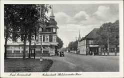 prendiporno soldaten Bad Bramstedt(Schleswig-Holstein)