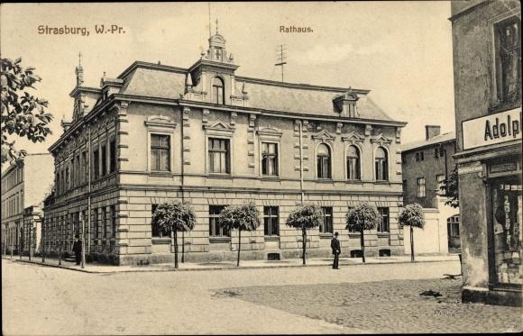Mit V36 von Oberbarmen nach Beyenburg & 2x Rheingold Sonderfahrten zum Stadtfest 50 Jahre Wuppertal. Die Stadt feierte Geburtstag. Es war der 1.