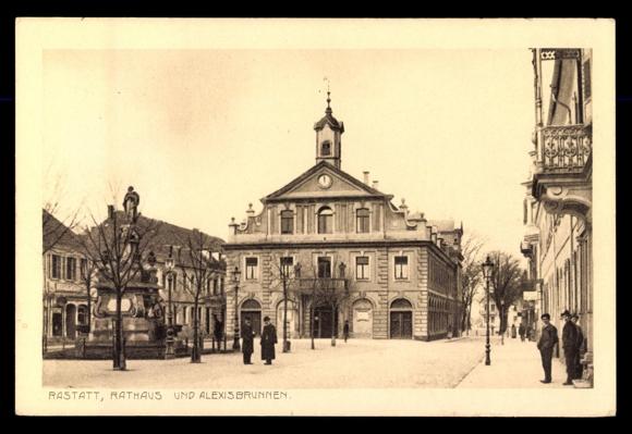 blowjobs alexis Kraichtal(Baden-Württemberg)