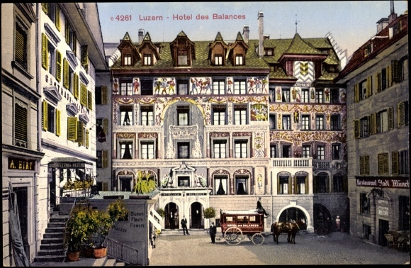 Hotel Stadt Freiburg Restaurant