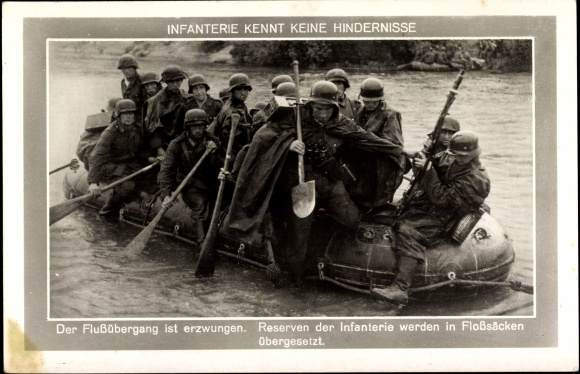 из 48 лодок Kl.Flosssaecke