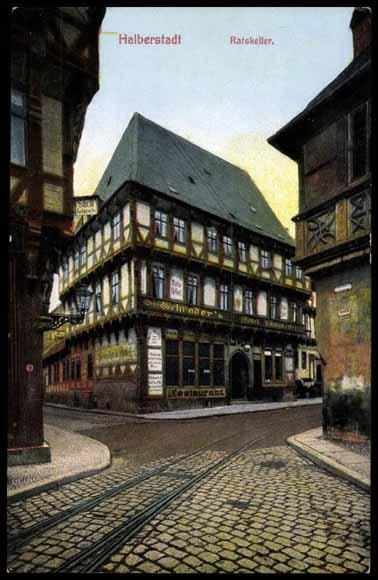 schrader in goslar bilder news infos aus dem web. Black Bedroom Furniture Sets. Home Design Ideas