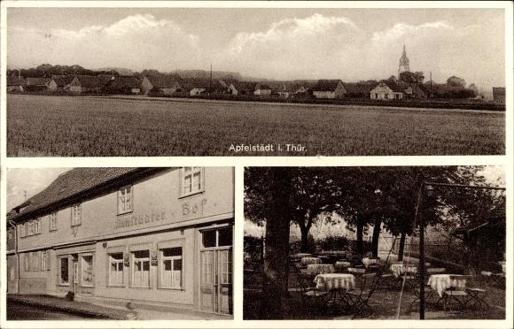real amateur gratis Schlotheim(Thuringia)