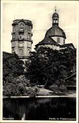 Friedrichspark