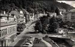Olgastraße