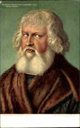 Hieronymus Holzschuher, Dürer, 29728