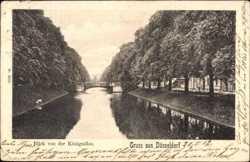 Königsallee