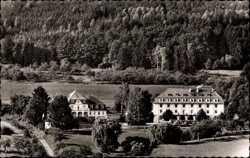 Sanatorium Küppelsmühle
