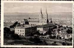 Michaelsberg