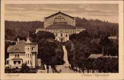 Richard Wagnertheater