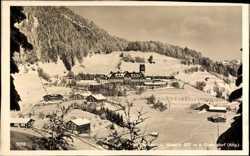 Sanatorium Wasach