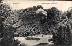 Lousberg