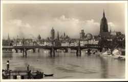 Obermainbrücke