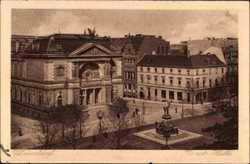Kunst Halle
