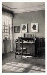 Dichterzimmer