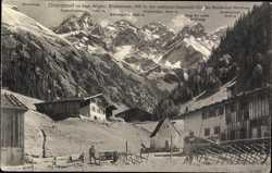 Einödsbach