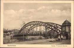 Kaiser Friedrich Brücke