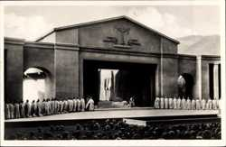 Passionsspiele 1930