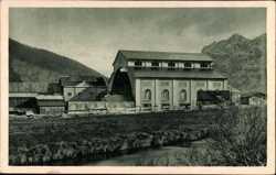Passionsspiel Halle