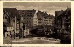 Fleischbrücke
