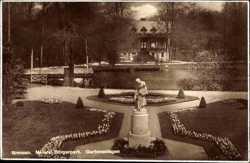 Meierei Bürgerpark