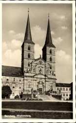Michelsberg