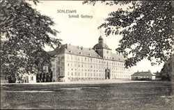 Schloss Gottorp