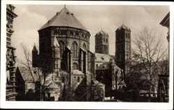 Gereonkirche