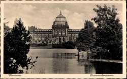Peovinzialmuseum