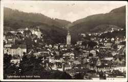 Schloss Solms