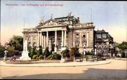 Hoftheater