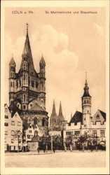 St.Martinskirche