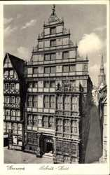 Leibniz Haus