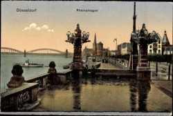 Rheinanlagen