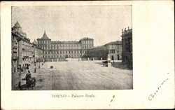 Palast