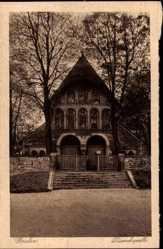 Domkapelle