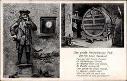 Heidelberger Fass