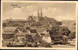 Der Michaelsberg