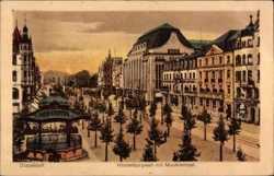 Hindenburgwall