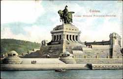 Provinzial Denkmal