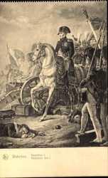 Napoleon der I.