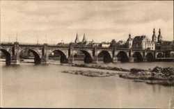 Moselbrücke