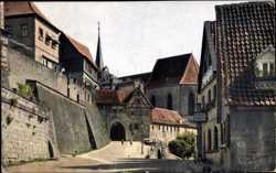 Bamberger Tor