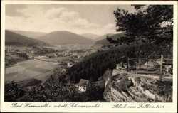 Blick v. Falkenstein
