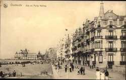 Dijk en Parijs Helling