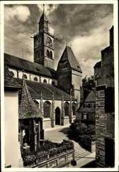 St. Nicolausmünster, Ölberg