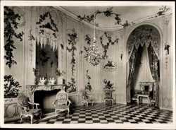 Voltairezimmer